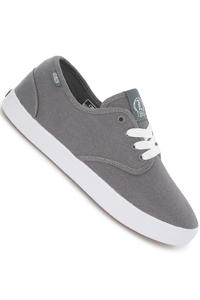 C1RCA Lopez 13 Shoe (grey)