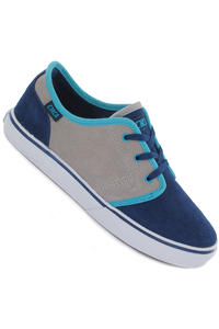 C1RCA Drifter Schuh kids (blue embassy)