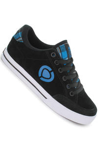 C1RCA AL 50 Shoe kids (black directoire blue)
