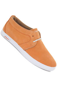 C1RCA Emory Schuh (orange)