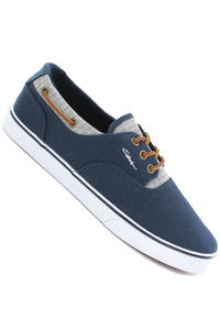 C1RCA Valeo Shoe (navy)