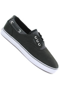 C1RCA Valeo Schuh (black grey)