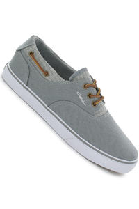 C1RCA Valeo Schuh (grey)