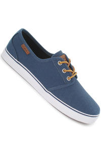 C1RCA Crip Schuh (insignia blue)