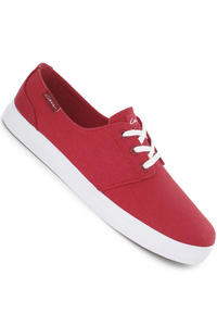 C1RCA Crip Schuh (rossa)