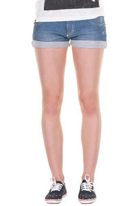 Billabong Big Love Shorts girls (used)