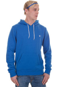 Element Harlem Hoodie (vintage blue)