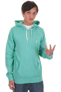 Element Cornell Hoodie (aqua)