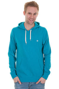 Element Cornell Hoodie (neo blue)