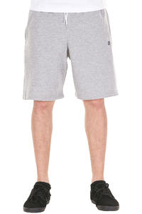 Element Mesa SP13 Shorts (grey heather)