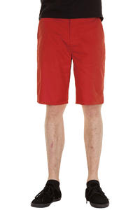 Element Howland Shorts (cayenne)