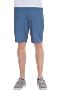 Element Howland Shorts (vintage blue)