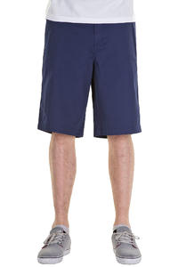 Element Boynton Shorts (marine)