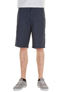 Element Holton Shorts (black)