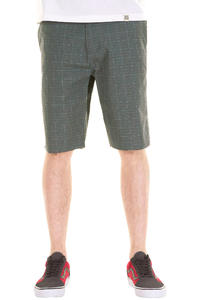 Element Culver Shorts (black)