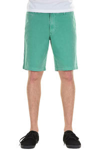 Element Castaway Shorts (mint)