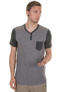 Element Novelty T-Shirt (charcoal heather)