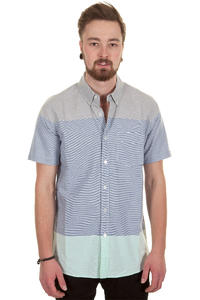 Element Alexander Shirt (mint)