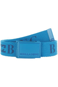 Billabong Corporate Belt (vivid)