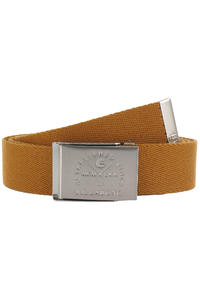 Billabong Jessica Belt (tabacco)