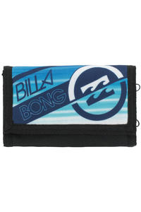 Billabong Blaze Wallet (blue)