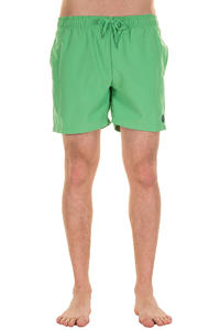 Element Volley Ball Elastica Boardshorts (mint)