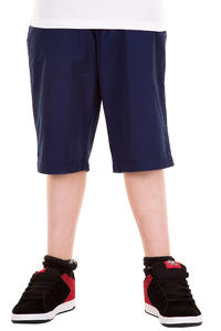 Element Boynton Shorts kids (marine)