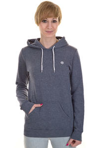 Element Roma Hoodie girls (indigo)