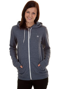 Element Erin Zip-Hoodie girls (indigo)