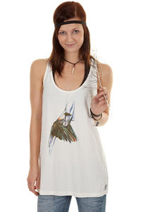 Element The Vanishing Bird Top girls (ivory)