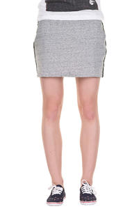 Element Lana Skirt girls (grey heather)