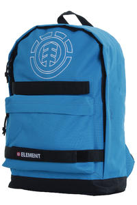 Element Icon Tree Rucksack (stone)