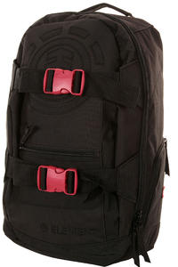 Element Mohave Duo Backpack (black)