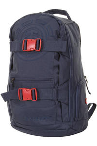Element Mohave Duo Rucksack (indigo)