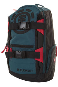 Element Mohave 2.0 Rucksack (deepness)