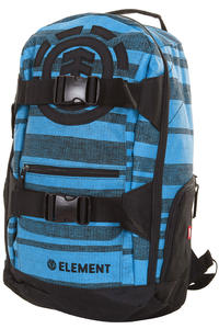 Element Mohave Breckenridge Backpack (neo blue)