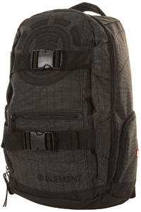 Element Mohave Bristol Backpack (black)