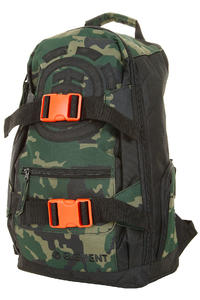 Element Mohave Camo Backpack (camo)