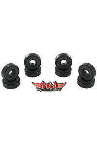 Flip HKD ABEC 7 Kugellager (black)