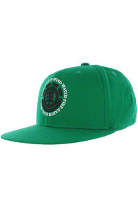Element Elemental SP13 Cap (black)