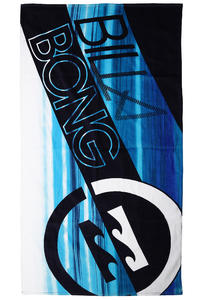 Billabong Blaze Towel (blue)