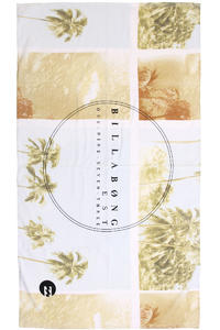 Billabong Frozen Time Towel (multico)
