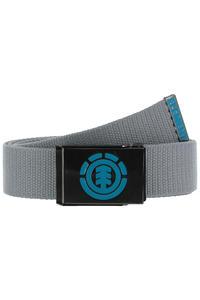 Element Anti-Matter Gürtel (vintage blue)