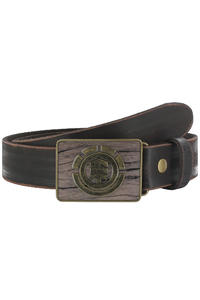 Element Doyle Belt (brown)