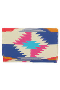Billabong Celavie Wallet girls (midnight)