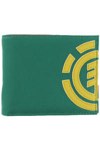 Element Loyalist Wallet (sport green)
