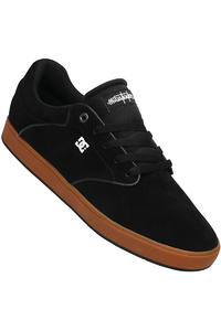 DC Mikey Taylor S Schuh (black gum)