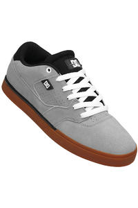 DC Cole Lite S Schuh (grey gum)