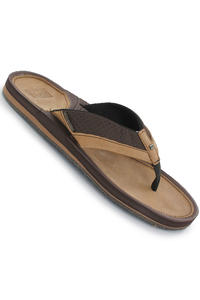 Billabong Universal Premium Sandale (chocolate)