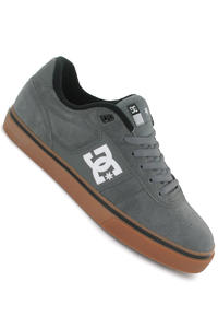 DC Match WC S Shoe (grey gum)